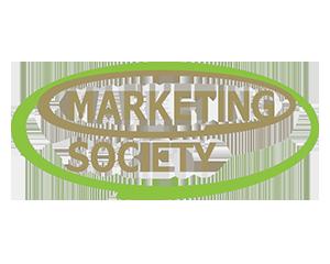 marketing_society_new